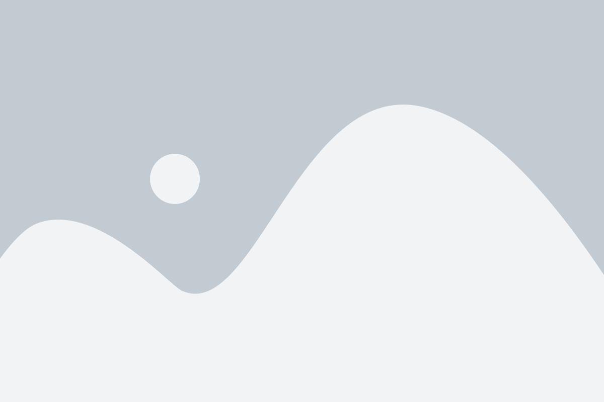 67+ Mẫu Cột Đá ĐẸP, Cột Đồng Trụ Cổng Làng, Nhà Thờ Họ, Đình Chùa, Biệt Thự, Lâu Đài, Nhà Vườn