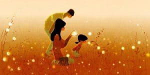 Câu đối trên bia mộ cha mẹ – Chọn lọc 25 câu đối hay và ý nghĩa