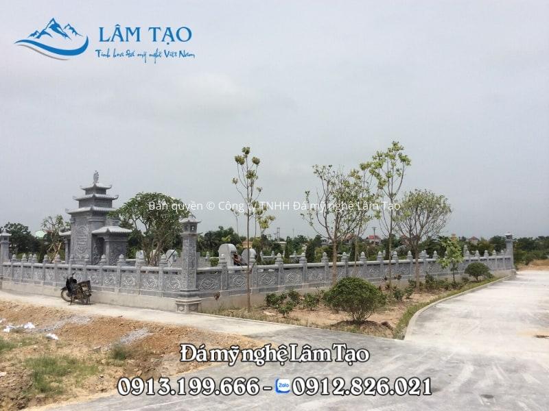 khu-lang-mo-da (2)