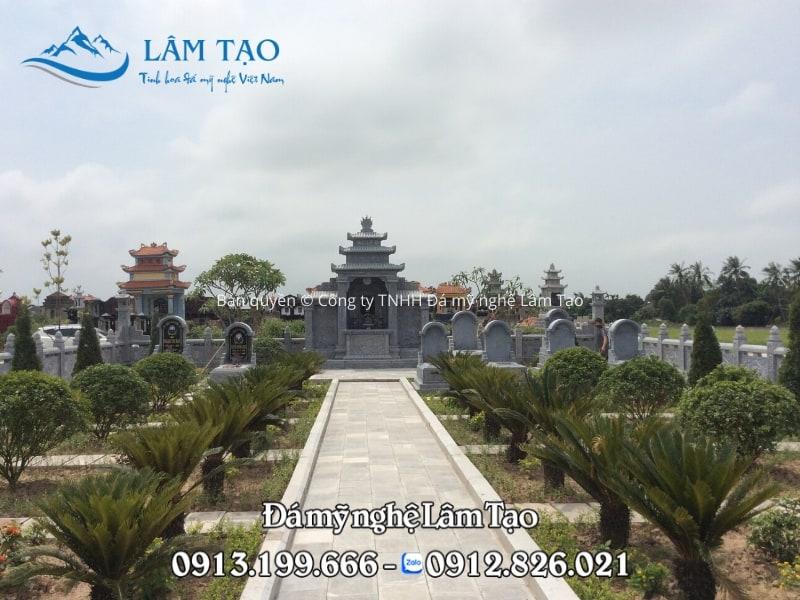 khu-lang-mo-da (4)