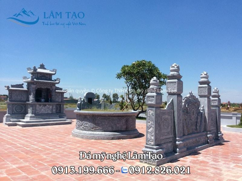 khu-lang-mo-da-dep (7)