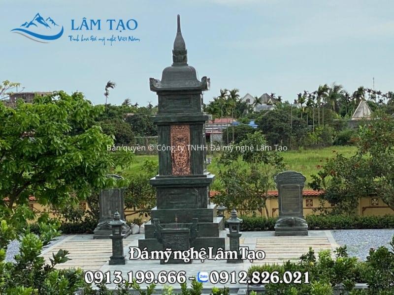 khu-lang-mo-thap (1)