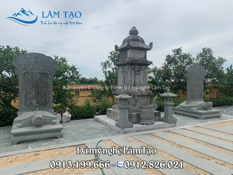 khu-lang-mo-thap (2)