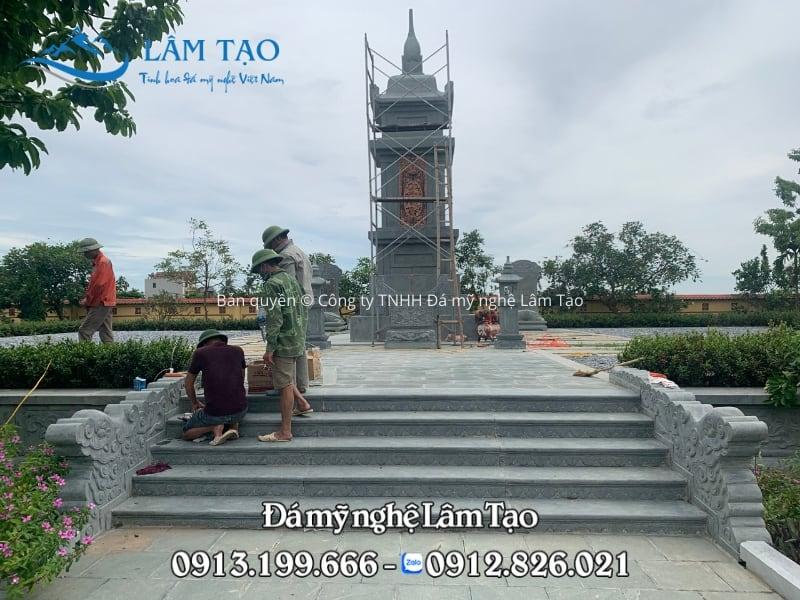 khu-lang-mo-thap (3)