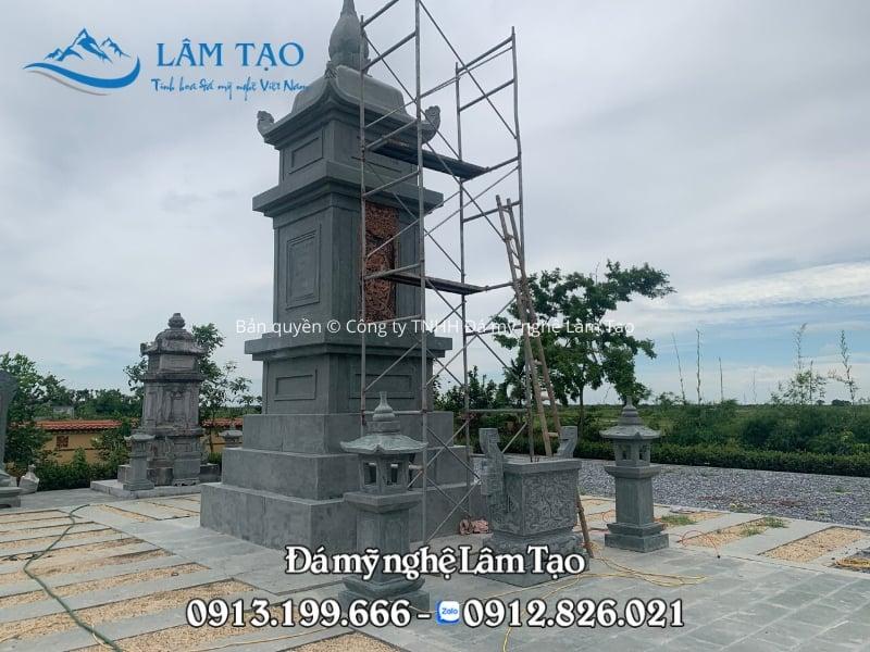khu-lang-mo-thap (4)