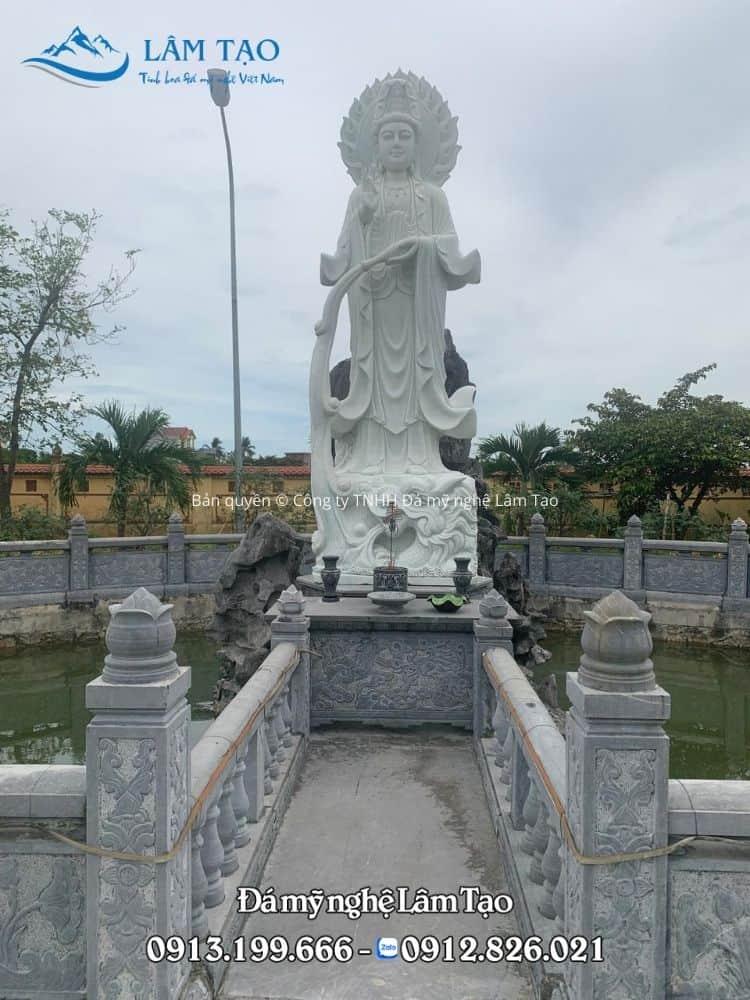 tuong-phat (2)