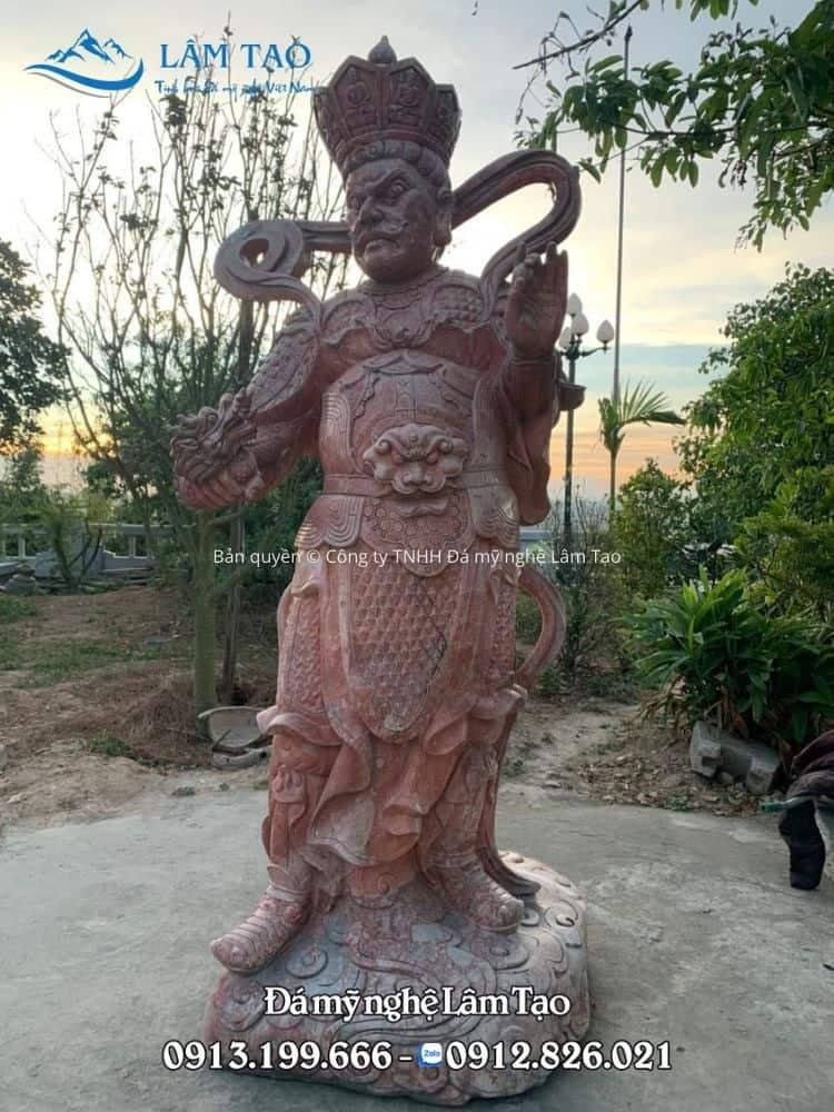 tuong-tu-tran (1)