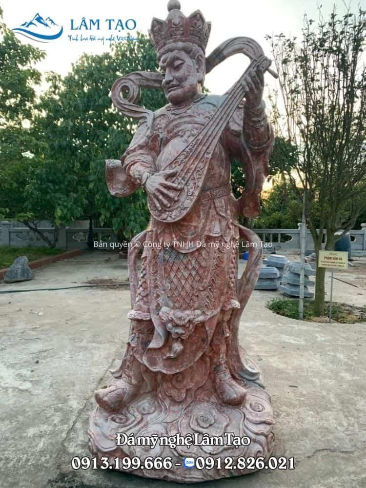 tuong-tu-tran (2)