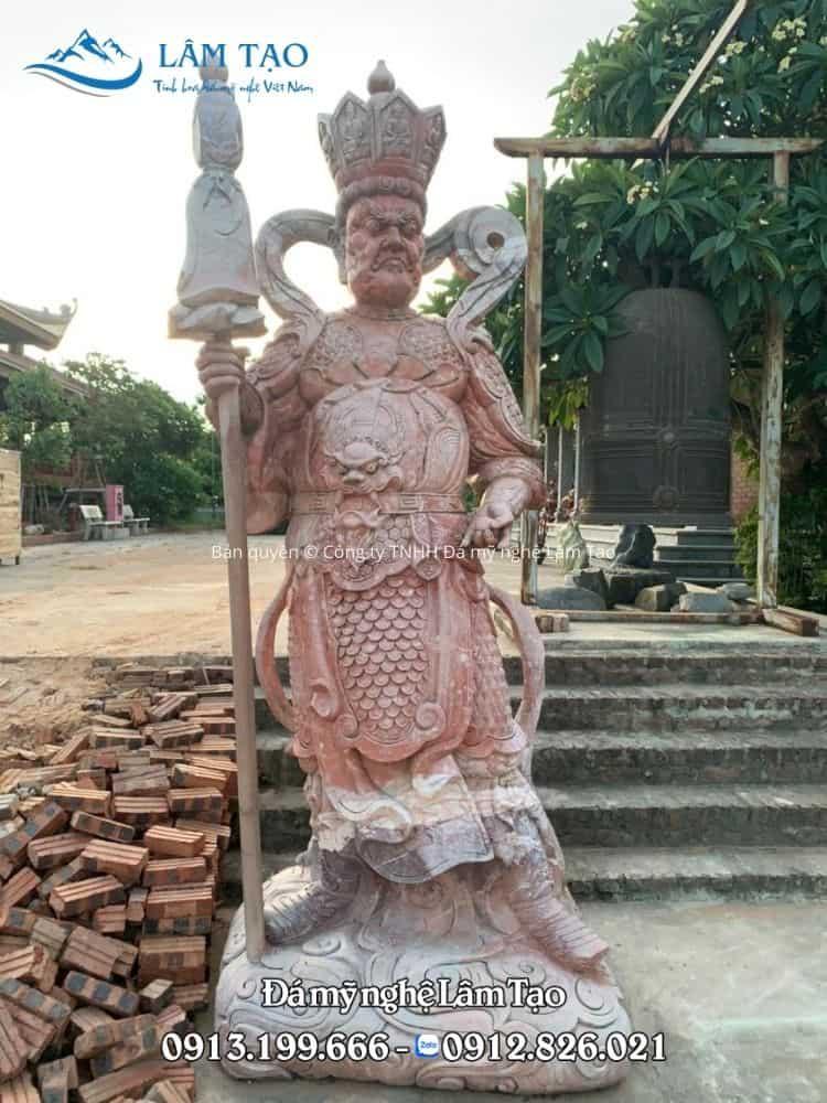 tuong-tu-tran (3)
