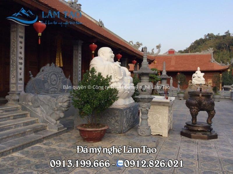 chua-lang-son (2)