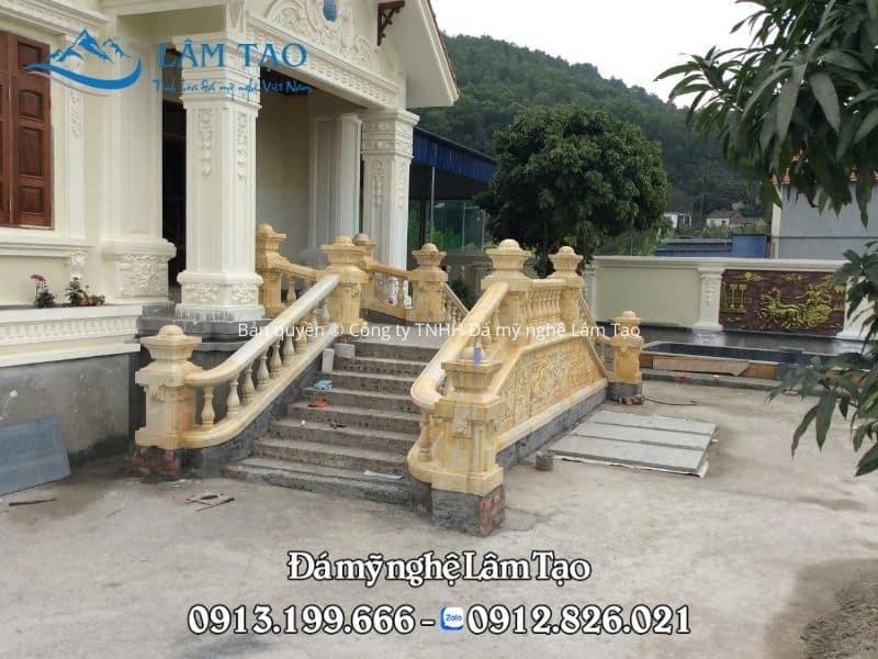 lan-can-da-vang (2)