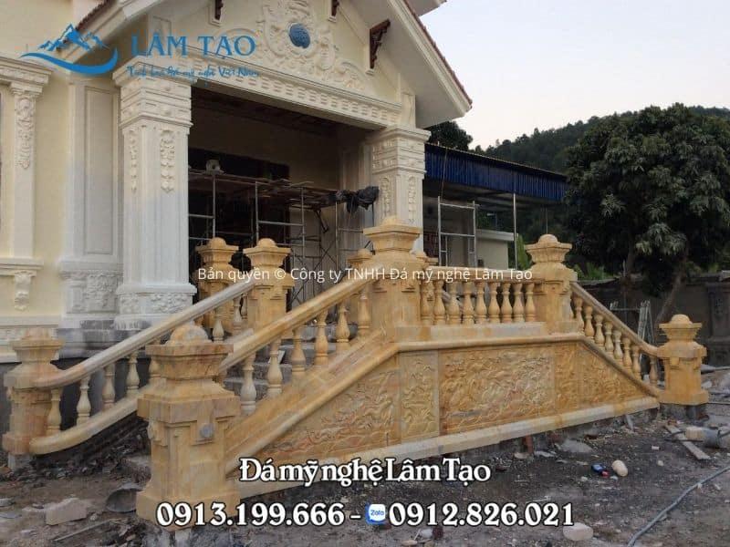 lan-can-da-vang (3)