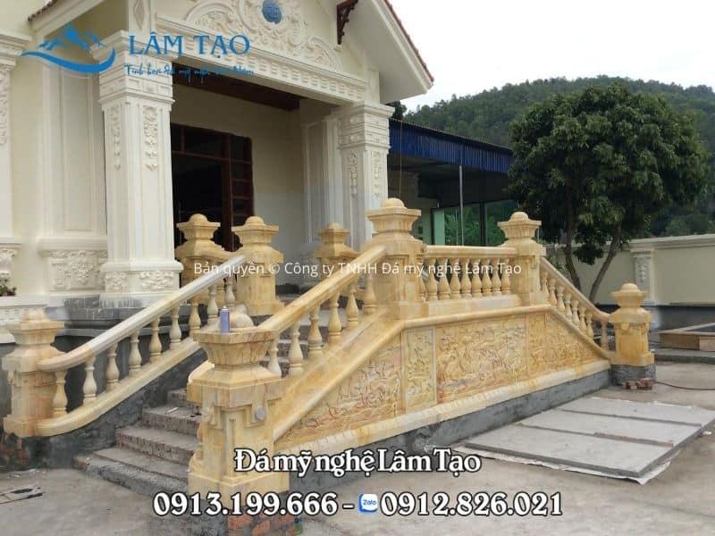 lan-can-da-vang (5)